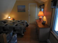 cottage-for-rent_eastern-townships_42364