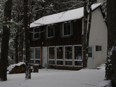 louer-chalet_Orford_72427