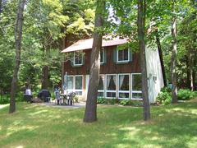 rent-cottage_Orford_19346