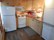 rent-cottage_Orford_59170