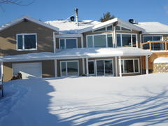 chalet-a-louer_chaudiere-appalaches_30764