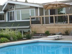 cottage-for-rent_chaudiere-appalaches_17800