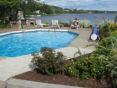 cottage-for-rent_chaudiere-appalaches_17801
