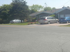 cottage-for-rent_chaudiere-appalaches_26822