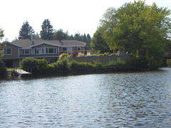 cottage-for-rent_chaudiere-appalaches_35287