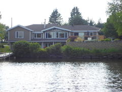 cottage-for-rent_chaudiere-appalaches_35292