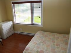cottage-for-rent_chaudiere-appalaches_9790