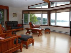 cottage-for-rent_chaudiere-appalaches_9793