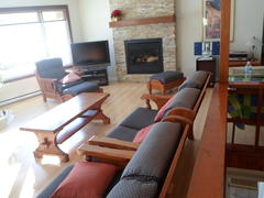 cottage-rental_au-relais-des-canards_30766