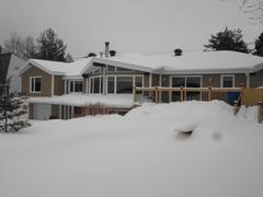 cottage-rental_au-relais-des-canards_43515