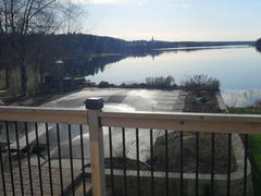 rent-cottage_Lac-Etchemin_26828