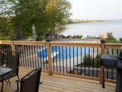 rent-cottage_Lac-Etchemin_35288