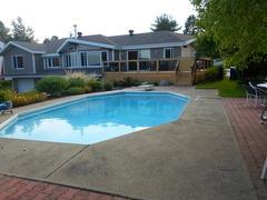 rent-cottage_Lac-Etchemin_35289