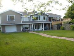 rent-cottage_Lac-Etchemin_35291