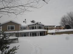 rent-cottage_Lac-Etchemin_43514