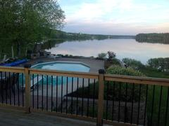 rent-cottage_Lac-Etchemin_48090