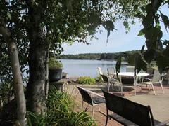 rent-cottage_Lac-Etchemin_57735
