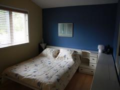 rent-cottage_Lac-Etchemin_9787