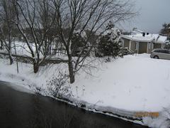 rent-cottage_Lac-Etchemin_9788