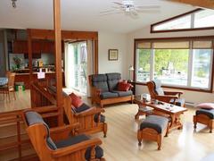 rent-cottage_Lac-Etchemin_9796