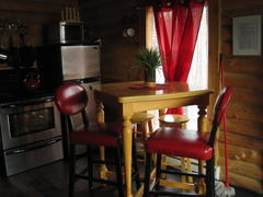 cottage-for-rent_mauricie_30855