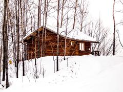 cottage-for-rent_mauricie_51725