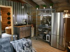 cottage-for-rent_mauricie_9824