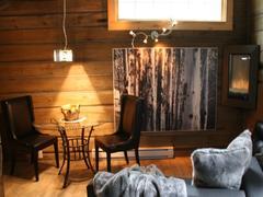 cottage-rental_les-chalets-enchantes-spa-prive_51729