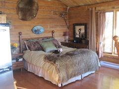 cottage-rental_les-chalets-enchantes-spa-prive_9823