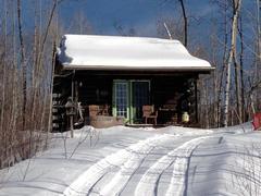 rent-cottage_St-Boniface_51726