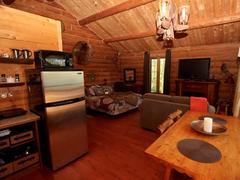 rent-cottage_St-Boniface_51733