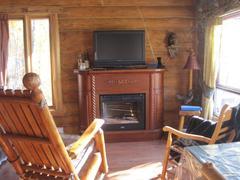 rent-cottage_St-Boniface_9825