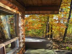 rent-cottage_St-Boniface_9826