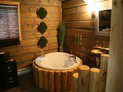 rent-cottage_St-Boniface_9833