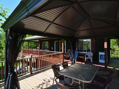 chalet-a-louer_lanaudiere_103730