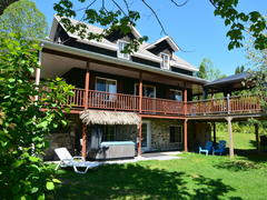 chalet-a-louer_lanaudiere_103732