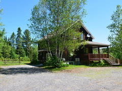 chalet-a-louer_lanaudiere_103736