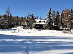 chalet-a-louer_lanaudiere_103738