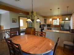 chalet-a-louer_lanaudiere_103742