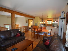 chalet-a-louer_lanaudiere_103743