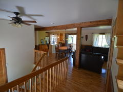 chalet-a-louer_lanaudiere_103746