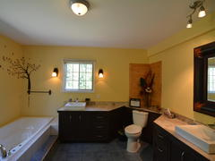 chalet-a-louer_lanaudiere_103749
