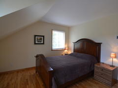 chalet-a-louer_lanaudiere_103752