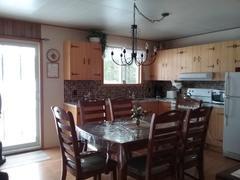 cottage-for-rent_laurentians_118842