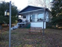 cottage-rental_chalet-du-marquis_118847