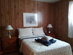 rent-cottage_Chute-St-Philippe_118845
