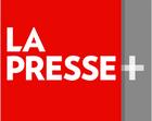 La-Presse+